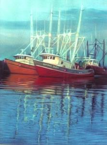 twofishingboatsdalelarge.